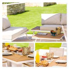 Πέτρινες βίλες στην Κρήτη Τουριστικό συγκρότημα με τρεις ανεξάρτητες πέτρινες βίλες στην Κρήτης | Interiro Garden Design, Landscape Designs, Yard Design