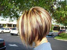 55 acconciature per capelli corti super trendy! [FOTOGALLERY]