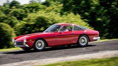 Ferrari-250-Lusso.jpg