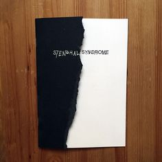 can art destroy us an explanation of stendhal syndrome stendhal  16 page zine about stendhal syndrome by nvard yerkanian