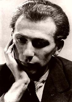 Miklós Radnóti-- birth name Miklós Glatter was a Hungarian poet who died in The Holocaust. Fahrenheit 451, Che Guevara, Drama, Memories, History, Celebrities, Image, Hungary, Writers