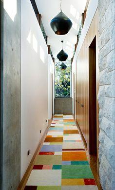 Briony Fitzgerald Design | Interior design