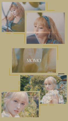 Twice Momo Wallpaper, More Wallpaper, Aesthetic Themes, Aesthetic Photo, Kpop Girl Groups, Kpop Girls, Twice Kpop, Arabic Jokes, Tzuyu Twice