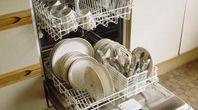 How to Clean a Dishwasher Drain | eHow