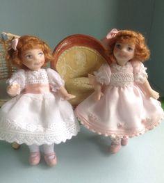 Sisters  www.pilarcalle.es