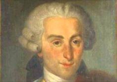 Sammartini (1700 - 15/01/1775)