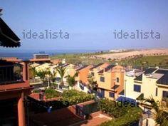 £416,462 - 3 Bed House, Isla de Gran Canaria, Province of Las Palmas, Canary Islands, Spain
