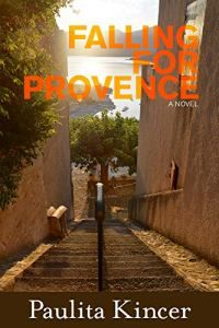 City Press, Website Sign Up, Tricky Questions, Life Goes On, First Novel, Happy Moments, Nonfiction Books, Provence, This Book