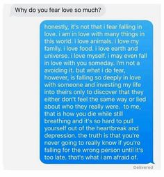 Top 40 Collection of Different Types of Quotes - images/slides added under category of Popular Memes and Images Angst Quotes, Mood Quotes, Life Quotes, Sad Love Quotes, Real Quotes, Falling In Love Quotes, Sad Texts, Relationship Texts, Relationships
