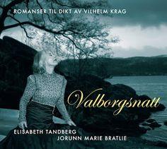 Den Klassiske cd-bloggen: En trivelig time med Krag-sanger