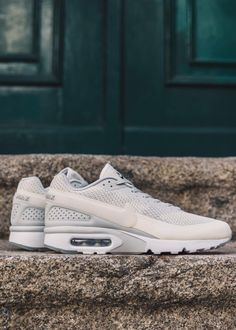 separation shoes 8c5d1 fe7bb Nike Air Classic BW Ultra
