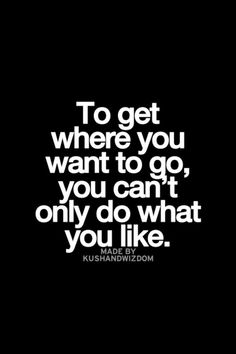 Positive Quotes : 430 Motivational And Inspirational Quotes Life To Succeed 211 Motivational Quotes For Success, Great Quotes, Quotes To Live By, Inspirational Quotes, Quotes Motivation, Daily Inspiration Quotes, Daily Quotes, Life Quotes, Attitude Quotes