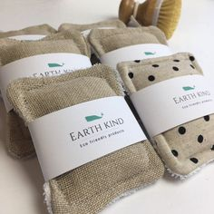 Your place to buy and sell all things handmade eco friendly plastic free sponge unsponge washable Nachhaltiges Design, Kitchen Sponge, Friendly Plastic, Eco Friendly House, Eco Friendly Products, Eco Friendly Cars, Eco Products, Sustainable Products, Diy Photo