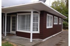 Check out this property Shed, Real Estate, Outdoor Structures, Flooring, Places, Real Estates, Wood Flooring, Barns, Sheds