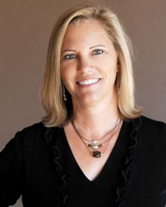 Can Real Estate Be Sexy, Too? from Ask the Experts panelist Tracy Venturi - 7/22/12
