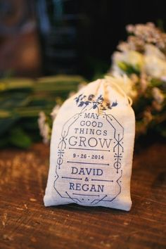 Vintage Countryside Glam Wedding - Rustic Wedding Chic