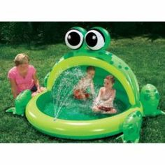 baby pools | Best Baby Pools: 8 Models