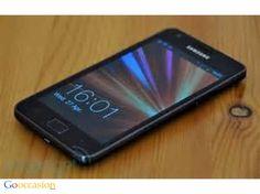 Samsung galaxy s2 - http://www.go-occasion.fr/samsung-galaxy-s2-3/