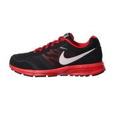 Giày Nike chuyên phân phối giày thể thao Nike chính hãng - Giao hàng miễn phí toàn quốc - 685139-006 - Giầy Running Nike Air Relentless 4 Msl Nam - 1,775,000