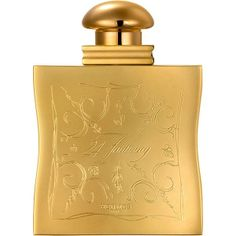 Herms 24 Faubourg Pure perfume