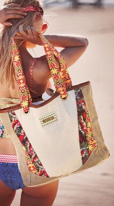 perfect beach bag http://rstyle.me/n/kjs8dr9te