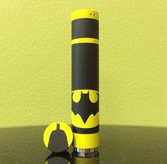 #whichecigarette Check out our reviews on http://www.whichecigarette.com/review-cats/premium-ecigarettes/  (ˆ◡ˆ)