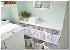 Image result for vertical laundry sorters