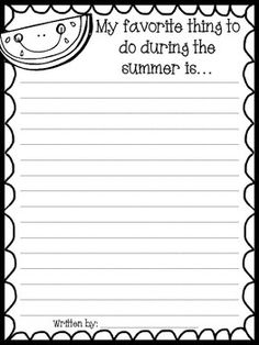 قائمة الدروس