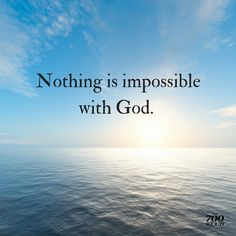 God and Jesus Christ Religious Quotes, Spiritual Quotes, Faith Quotes, Bible Quotes, Bible Scriptures, Qoutes, Spiritual Inspiration, Daily Inspiration, God Jesus