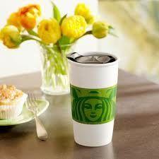 STAR-DBWALL-CERAM-LOGO-120Z Starbucks