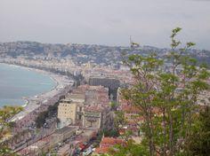 Nizza Francia