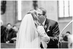 Hochzeit in der Künkele Mühle Bad Urach » Blog