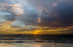 Colored clouds - In: http://ununiversoparalelo-esfera.blogspot.com.es/