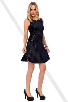 Fashions-First one of the famous online wholesaler of fashion cloths, urban cloths, accessories, men's fashion cloths, bag's, shoes, jewellery. Products are regularly updated. So please visit and get the product you like. #Fashion #Women #dress #top #jeans #leggings #jacket #cardigan #sweater #summer #autumn #pullover #bags #handbags #shoe