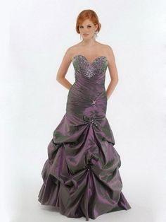 Grad Dress??