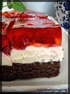 Tiramisu, Meal Prep, Food Photography, Cheesecake, Sweets, Meals, Baking, Ethnic Recipes, Desserts