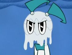 Teenage Robot, Random Drawings, Cartoon Characters, Fictional Characters, Awesome Stuff, How To Memorize Things, Touch, Manga, Stars