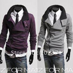 korean fashion clothes Newest Korean Men's Fashion | Korean ...