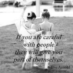 #People #love #friends