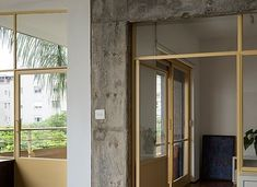 construido | messina | rivas Messina, Oversized Mirror, Room, Furniture, Home Decor, Architecture, Bedroom, Decoration Home, Room Decor
