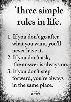 Daily Motivation Affirmations quotes - Inspirational quotes About life : manifest yourself. Wise Quotes, Quotable Quotes, Great Quotes, Words Quotes, Quotes To Live By, Proud Of Myself Quotes, Super Quotes, Quotes Images, Give And Take Quotes