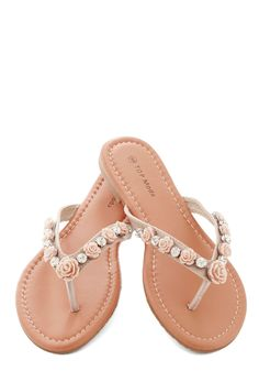 So pretty to throw on at a wedding when you just cannot do the heels any longer!!
