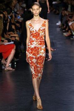 169 Best Runway Rush images   Elegant dresses, Sweet dress, Womens ... 2f15f7382e