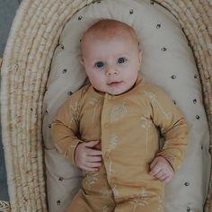 Ethical & Organic Baby Clothes (@buckandbaa) • Instagram photos and videos