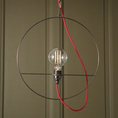 Creation Deco, Kit, Creations, Home And Garden, Lighting, Home Decor, Wall Sconce Lighting, Home, Light Fixtures