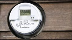 Smart Meters Damage DNA & Burn Down Homes