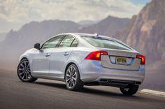 2015 Volvo S60 Reviews - http://www.futurecarsworld.com/volvo/2015-volvo-s60-reviews/