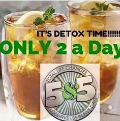 Lose 5 pounds in 5 days found out how join the SkinnTea movement!!!! www.curvesredefined.com