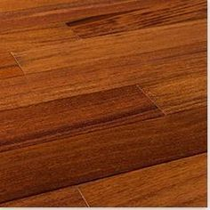 BuildDirect: BuildDirect - Flooring, Decking, Siding, Roofing, and Laminate Flooring, Hardwood Floors, House Yard, Barbie Dream House, Wide Plank, Unique Photo, Building Materials, Smooth, Decking