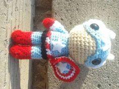 Captain America ami by mama24boyz